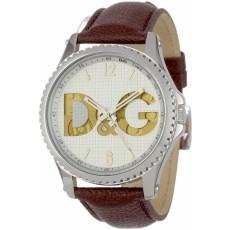 Dolce & Gabbana DW0704 + prodloužená záruka 3 roky