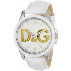 Dolce & Gabbana DW0706 + prodloužená záruka 3 roky