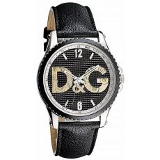 Dolce & Gabbana DW0707 + prodloužená záruka 3 roky