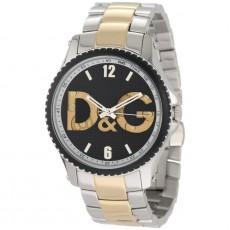 Dolce & Gabbana DW0759 + prodloužená záruka 3 roky