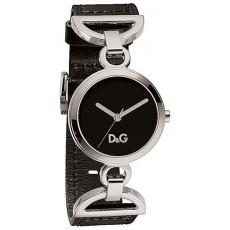 Dolce & Gabbana DW0770 + prodloužená záruka 3 roky
