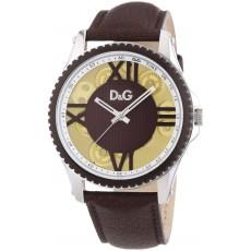Dolce & Gabbana DW0774 + prodloužená záruka 3 roky