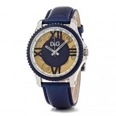 Dolce & Gabbana DW0775 + prodloužená záruka 3 roky