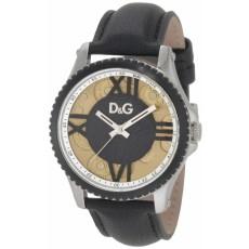 Dolce & Gabbana DW0776 + prodloužená záruka 3 roky
