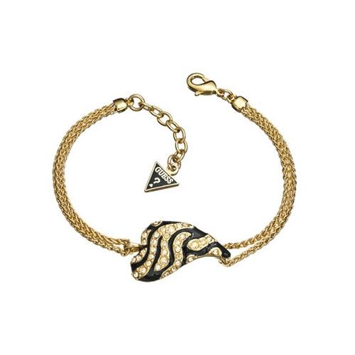 Šperky - Guess Jewels UBB70242