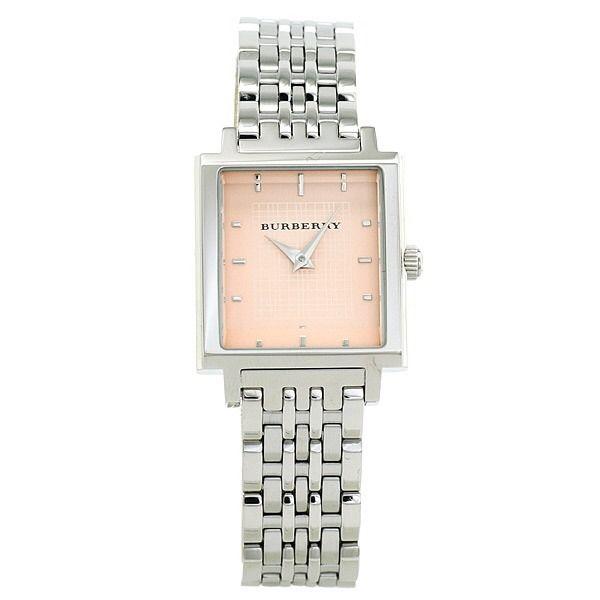 Dámské hodinky - Burberry BU2014