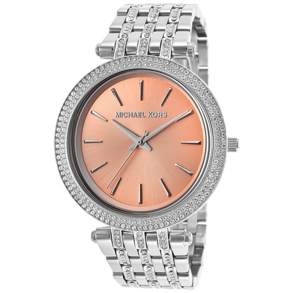 Dámské hodinky - Michael Kors MK3218
