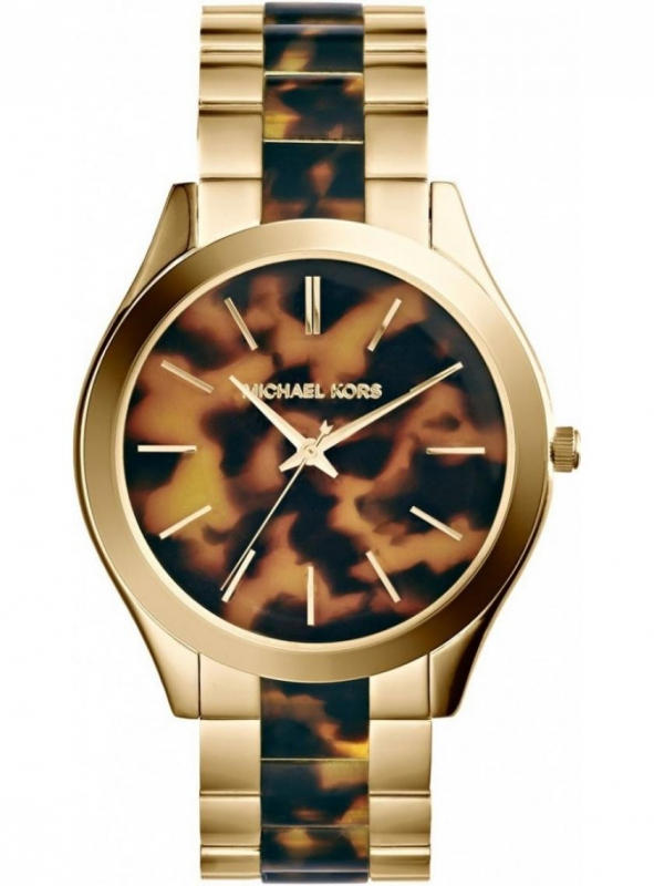 Dámské hodinky - Michael Kors MK4284