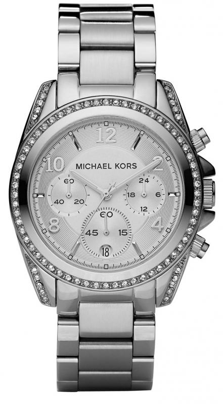 Značky - Michael Kors MK5165