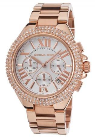 Dámské hodinky - Michael Kors MK5636