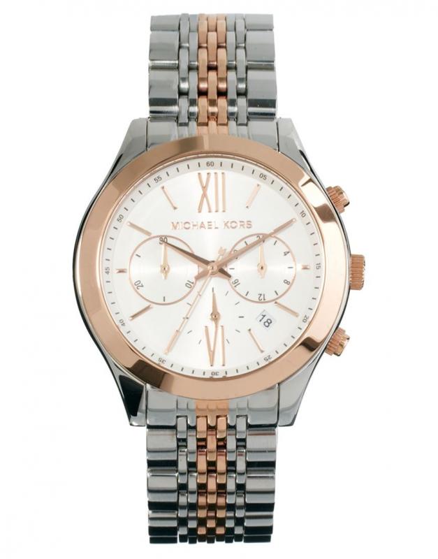 Dámské hodinky - Michael Kors MK5763