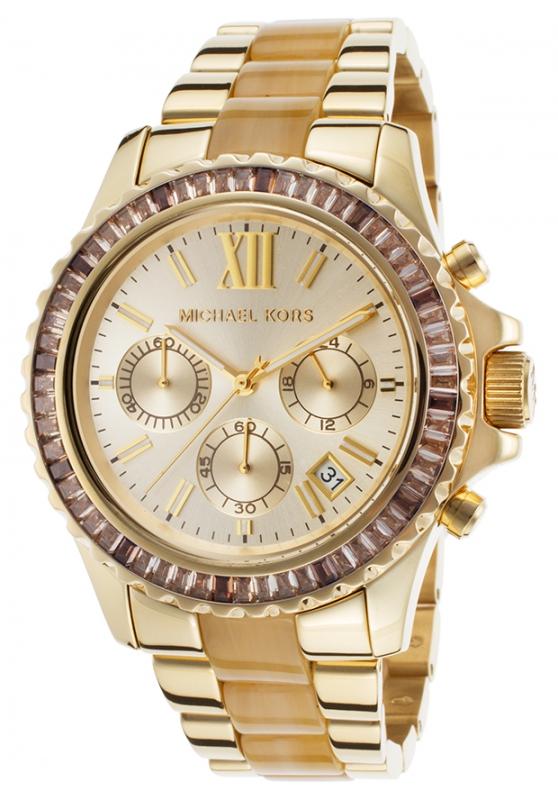 Dámské hodinky - Michael Kors MK5874