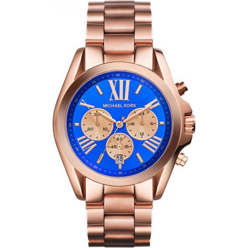 Dámské hodinky - Michael Kors MK5951