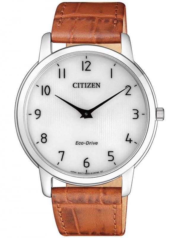 Pánské hodinky - Citizen AR1130-13A