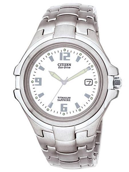 Citizen BM1290-54B + prodloužená záruka 3 roky