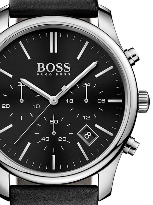 829229ed4 Hugo Boss 1513430 | Hugo Boss | Zaminutu.cz