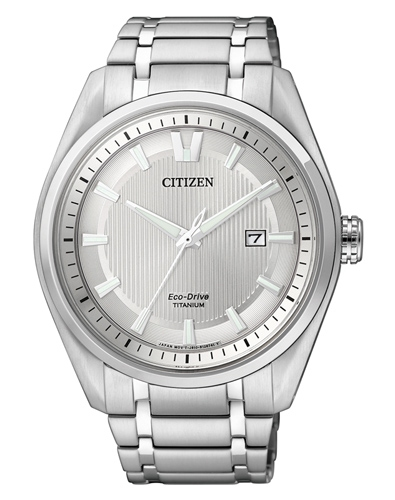 IMPORT - Citizen AW1240-57A