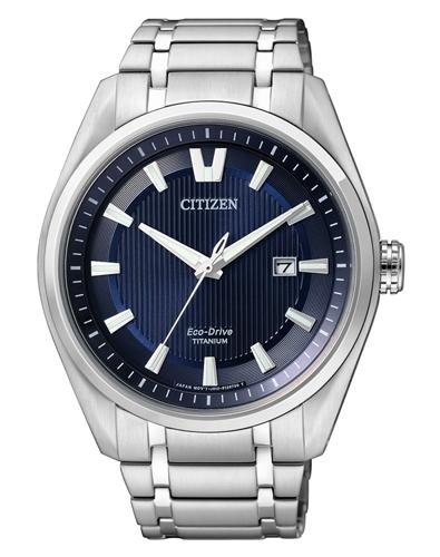 Značky - Citizen AW1240-57L