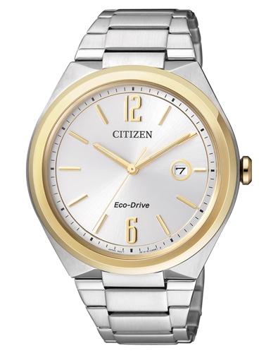 Značky - Citizen AW1374-51A