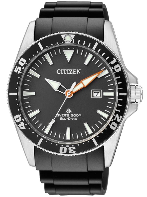 Značky - Citizen BN0100-42E
