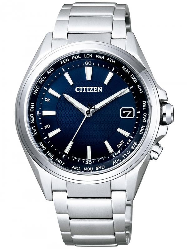 Značky - Citizen CB1070-56L
