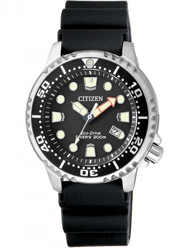 Značky - Citizen EP6050-17E