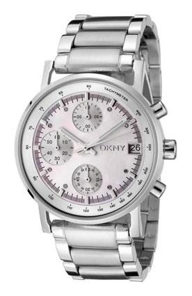 Dámské hodinky - Donna Karan DKNY NY4331