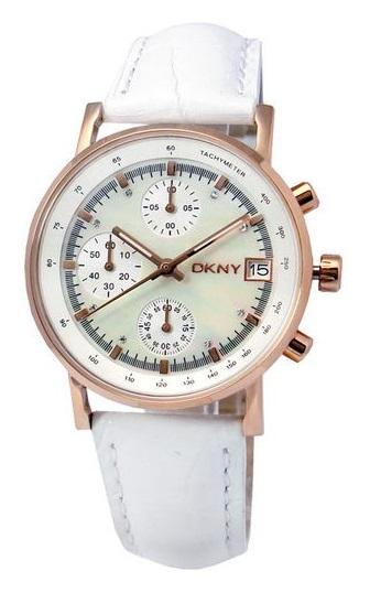 Dámské hodinky - Donna Karan DKNY NY4578