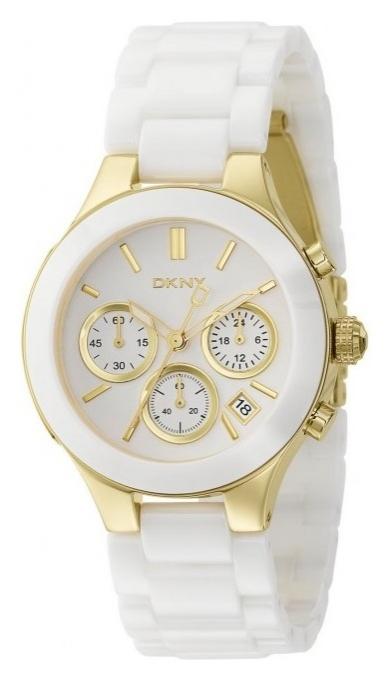 Dámské hodinky - Donna Karan DKNY NY4913