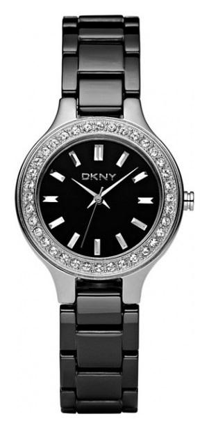 IMPORT - Donna Karan DKNY NY4980