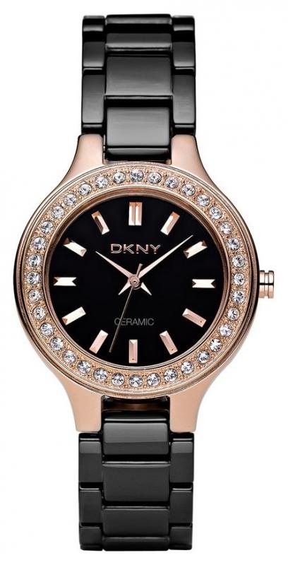 IMPORT - Donna Karan DKNY NY4981