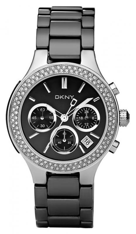 Dámské hodinky - Donna Karan DKNY NY4983