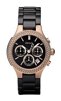 Dámské hodinky - Donna Karan DKNY NY4984