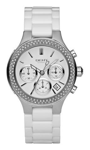 Dámské hodinky - Donna Karan DKNY NY4985