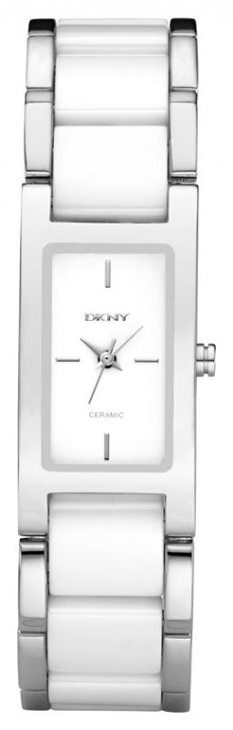 Dámské hodinky - Donna Karan DKNY NY8031