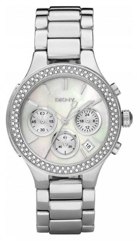 Dámské hodinky - Donna Karan DKNY NY8057