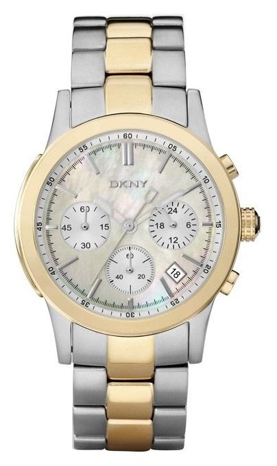 Dámské hodinky - Donna Karan DKNY NY8061