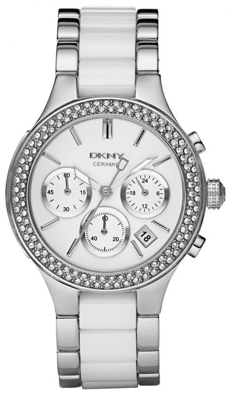Dámské hodinky - Donna Karan DKNY NY8181