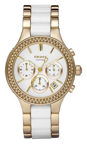Dámské hodinky - Donna Karan DKNY NY8182