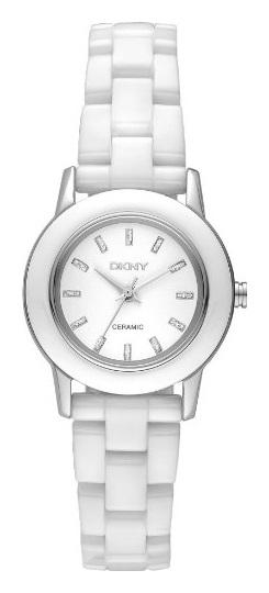 Dámské hodinky - Donna Karan DKNY NY8295