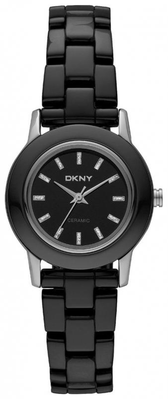 Dámské hodinky - Donna Karan DKNY NY8296