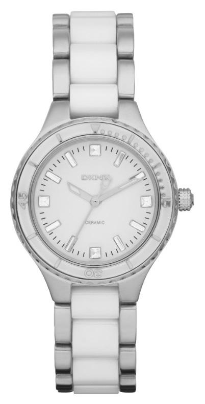 Dámské hodinky - Donna Karan DKNY NY8498