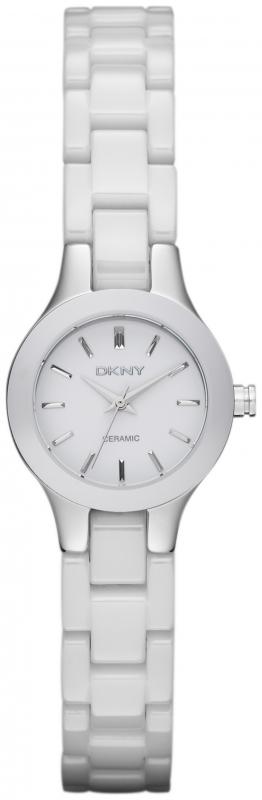 Dámské hodinky - Donna Karan DKNY NY8644