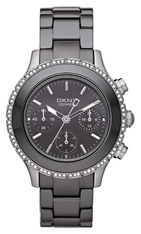 Dámské hodinky - Donna Karan DKNY NY8671