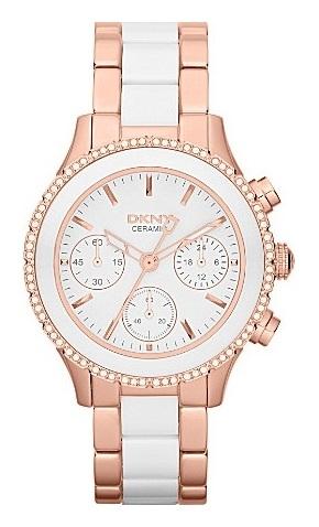 Dámské hodinky - Donna Karan DKNY NY8825