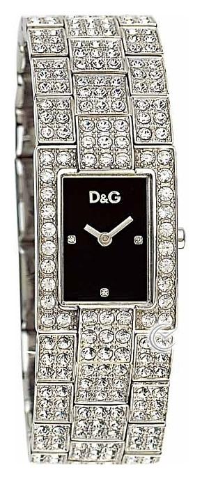 b6400eeac Dolce & Gabbana 3719251037 | Dolce & Gabbana | Zaminutu.cz