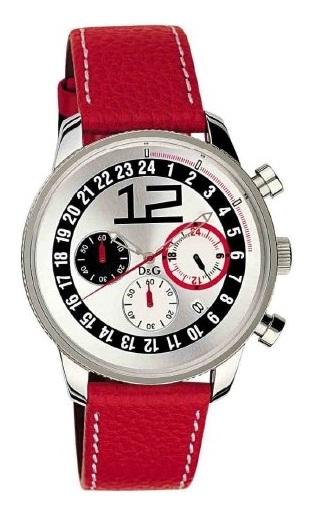 Dolce a Gabbana 3719740276 + prodloužená záruka 3 roky