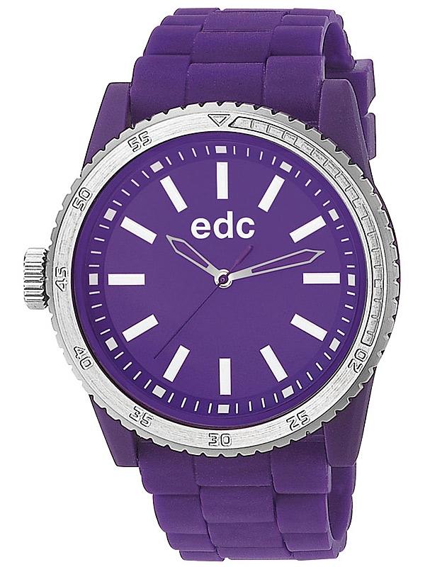 EDC by Esprit EE100922006 + prodloužená záruka 3 roky