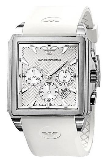 Pánské hodinky - Emporio Armani Sport AR5851