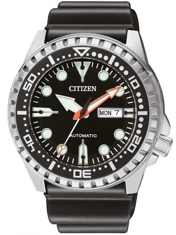 Značky - Citizen NH8380-15EE